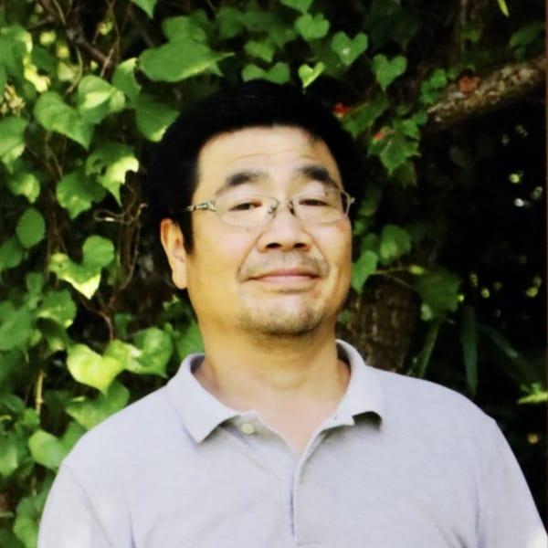 田山 健司