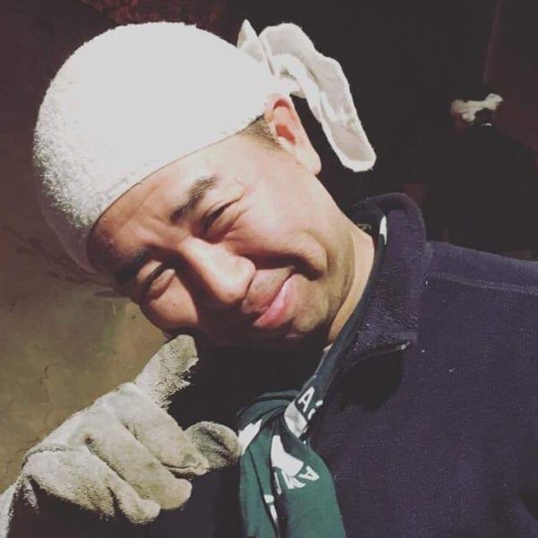 大塚 雅淑
