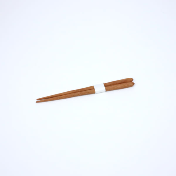東京木箸 子供箸 桜 15