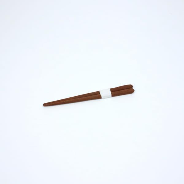 東京木箸 子供箸 桜 13